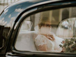 Cedric Nicolle Photographe 5