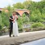 Le mariage de jordanna mollon et Ivan Portal Photographie 5