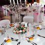 Le mariage de Delaunay et Les fleurs de Mademoiselle 8