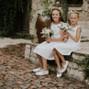 Le mariage de Roussel Margaux et Cedric Nicolle Photographe 11