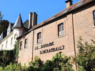 Domaine d'Hérambault 5