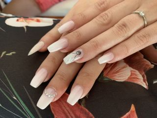 Nails Ambre 3