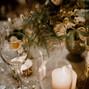 Le mariage de Rebecca Partouche et Esther Lamarche Designer Floral 11