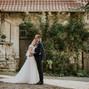 Le mariage de Roussel Margaux et Cedric Nicolle Photographe 17