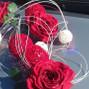 Le mariage de Lucie Mignon et L'Histoire d'une fleur 30