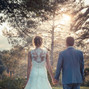 Le mariage de Pauline Berti et Beachcomber French Riviera 17