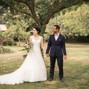 Le mariage de Lucille et Princesse du Jour 16 6