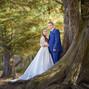 Le mariage de Caroline Le Gall et Jacques Monot Photographie 11