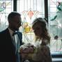 Le mariage de Gavoille et ABC Pix 9