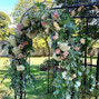 Le mariage de Sarah Dematauco et L'Instant Floral 7