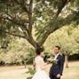 Le mariage de Lucille et Princesse du Jour 16 7