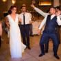 Le mariage de Mancini Cecile et Florian Maguin 4