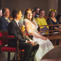 Le mariage de Lacanne Justine et Romain Flohic Photo 3
