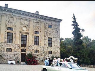 Chateau Vaugrenier 1