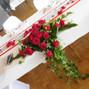 Le mariage de Lucie Mignon et L'Histoire d'une fleur 32