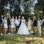 Le mariage de Gavoille et ABC Pix 11