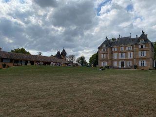Château Talancé 5
