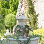 Le mariage de Karine Pdes et Château du Maréchal Fayolle 24