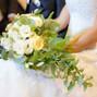 Le mariage de Laura Delommez et La Rose 10