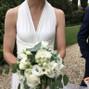 Le mariage de Laure Chambon et Dames de Cœur 32