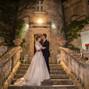 Le mariage de Emilie Vandendriessche et Château de la Côte Brantôme 13