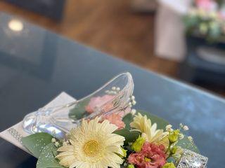 Pertuis Fleurs 1