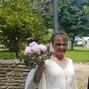 Le mariage de Valerie Hillaire et Macfarlane Création 6