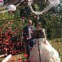 Le mariage de Emmanuelle Couasnon et Château de Garde 6