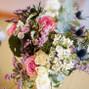 Le mariage de Emma danilo et Pivoine et Capucine 11