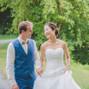 Le mariage de Pommet et Ariane Castellan 9