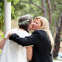 Le mariage de Sonia Fredj et Fred Nowak Photographe 8