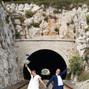 Le mariage de Sonia Fredj et Fred Nowak Photographe 9