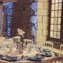 Le mariage de Camille Baranne et Château de la Galissonnière 11
