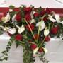 Le mariage de Foillard et Fleur d´Arum 1