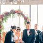 Le mariage de Danielle Konefal et Blanca Bertely 11