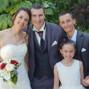 Le mariage de Yannick LEVOY et Saly Photo 1
