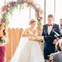 Le mariage de Danielle Konefal et Blanca Bertely 12