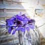 Danses avec les fleurs 4