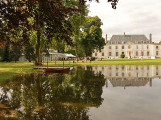 Château Barthélemy 6
