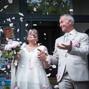 Le mariage de Valerie Hillaire et Jean-Philippe Corre 8