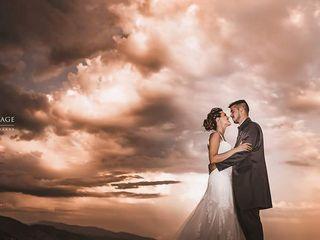 Rohman Wedding Story 3