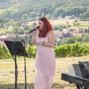 Le mariage de Audrey W. et Cynthia Colombo - Chanteuse 15