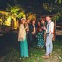 Le mariage de Lucile et Terre Ugo 23
