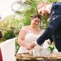 Le mariage de Grosselin Louis et Pauline Events 4