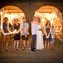Le mariage de Marie Sentenac et Patrice Carriere Passion Photo Eirl 9