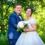 Le mariage de Audrey et RL Photosound 13