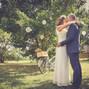 Le mariage de Marie Sentenac et Patrice Carriere Passion Photo Eirl 10