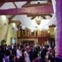 Le mariage de Christine M. et Kyoztù Anim - Photobooth 16