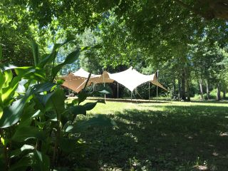 Events-Tent-Concept 5