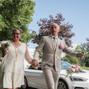 Le mariage de Valerie Hillaire et Jean-Philippe Corre 14